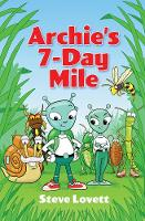 Archie's 7-Day Mile