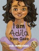 I am Adila from Gaza