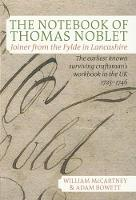 THE THE NOTEBOOK OF THOMAS NOBLET
