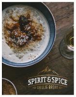 Spirit and Spice (Hardback)