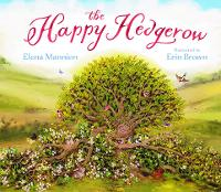 The Happy Hedgerow