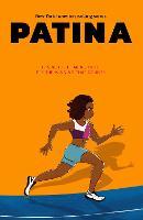 Patina - RUN 2 (Paperback)