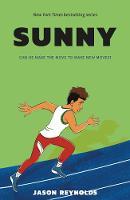 Sunny - RUN 3 (Paperback)