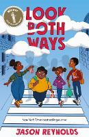 Look Both Ways (Paperback)