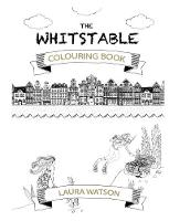 The Whitstable Colouring Book