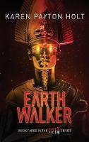 Earth Walker