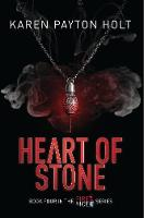 Heart of Stone: Fire & Ice 4