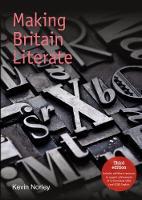 Making Britain Literate