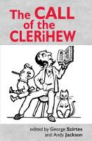 The Call of the Clerihew (Paperback)