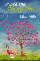 Under Under the Cherry Tree (Paperback)
