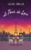 Le Tour de Love (Paperback)