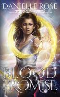 Blood Promise - Blood Books 3 (Paperback)