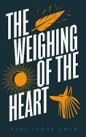 The Weighing of the Heart (Paperback)