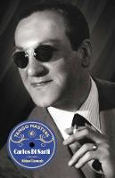 Tango Masters: Carlos Di Sarli - Tango Masters 3 (Paperback)