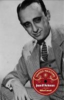Tango Masters: Juan D'Arienzo - Tango Masters 4 (Paperback)