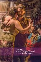 Our Tango World vol.1