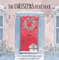 The Christmas Next Door (Paperback)