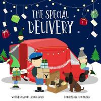 The Special Delivery (Paperback)
