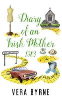 Diary of an Irish Mother 1983 (Paperback)