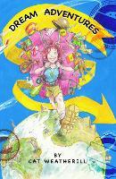 Dream Adventures (Paperback)