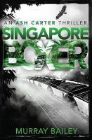 Singapore Boxer