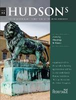 Hudson Hudsons Guide 2019 Husdons The definitive Guide to Heritage in the United Kingdom 2019: Hudsons 2018