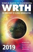 World Radio TV Handbook 2019