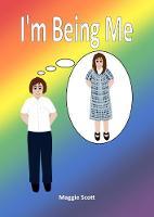 I'm I'm Being Me: Teacher Book (Paperback)