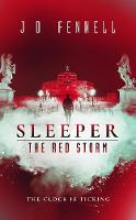Sleeper: The Red Storm (Paperback)