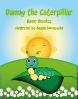Danny the Caterpillar (Paperback)