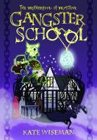 The Brotherhood of Brimstone 2018: Gangster School 2 2: Gangster School 2 - Gangster School (Paperback)