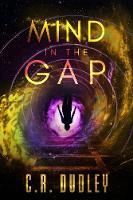 Mind in the Gap (Paperback)