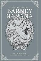 Barney the Banana (Hardback)