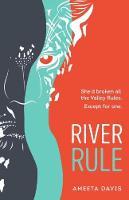 River Rule: 1