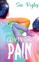 Coping with Pain (Paperback)