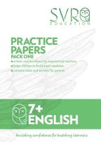 Papers 7+ English Papers - 1 (Paperback)