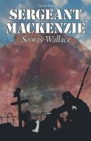 Sergeant Mackenzie (Paperback)