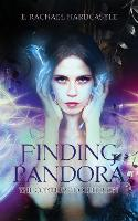 Finding Pandora: The Complete Collection (Paperback)