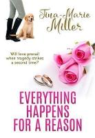 Everything Happens For A Reason - The Hamptons 1 (Paperback)