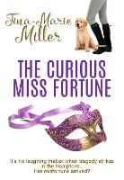 The Curious Miss Fortune - The Hamptons 2 (Paperback)