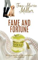 Fame and Fortune - The Hamptons 3 (Paperback)