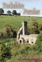 Yorkshire Puzzles - Yorkshire Puzzles 1 (Paperback)