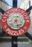 City of York Puzzles (Paperback)