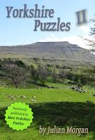 Yorkshire Puzzles II - Yorkshire Puzzles 2 (Paperback)