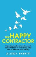 The Happy Contractor