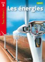 Tous lecteurs!: Les \energies (Paperback)