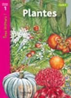 Tous lecteurs!: Plantes (Paperback)