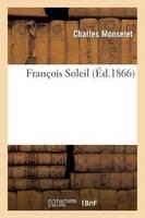 Fran�ois Soleil - Litterature (Paperback)