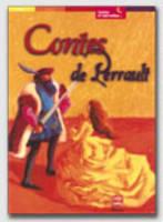 Cendrillon / Barbe Bleue ET Autres Contes (Paperback)