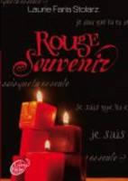 Rouge Souvenir (Paperback)